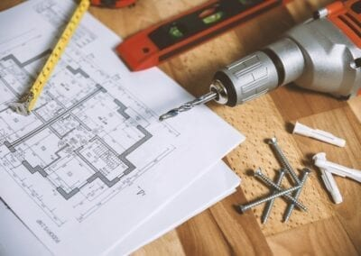Halcyon Construction Contract On-Call Follow-up