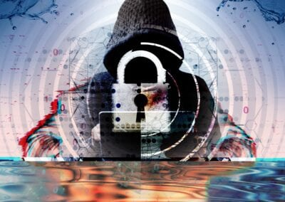 Cybersecurity Asset Management
